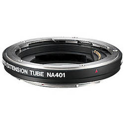 Mamiya Auto Extension Tube NA401 for 645-series Cameras