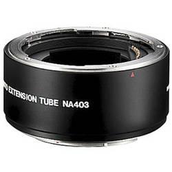 Mamiya Auto Extension Tube NA403 for 645-series Cameras