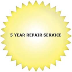 Tektronix 5-Year Repair Service For SPG8000 Generator Base Unit