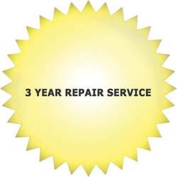 Tektronix AWVG1-R3DW 3-Year Repair Service