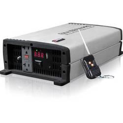 WAGAN Elite 1,000W PRO DC to AC Pure Sine Inverter