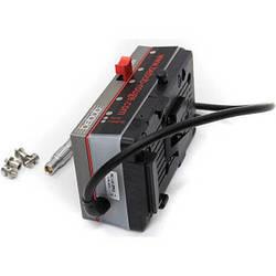 Bebob Engineering AML-120EPIC Hot Swap Adapter for Epic-Gold Mount