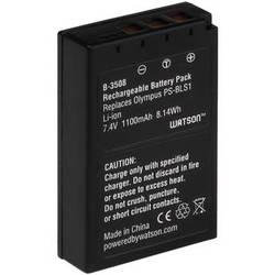 Watson PS-BLS-1 Lithium-Ion Battery Pack (7.4V, 1100mAh)