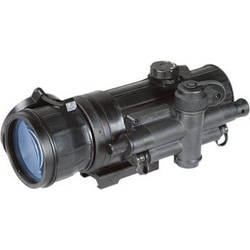 Armasight CO-MR GEN 2+ ID MG Night Vision Clip-On System