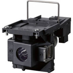 Ricoh 308991 Replacement Lamp for 3340 and 4240 Series Projectors