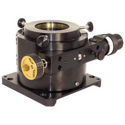 "JMI Telescopes EV-XT 3"" Crayford Focuser for Newtonian Telescopes"