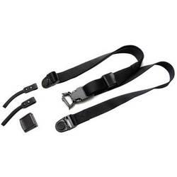 Custom SLR Glide Strap Attachment