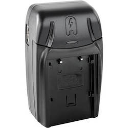 Watson Compact AC/DC Charger for BP-2L14 / BP-2L24H / NB-2LH Battery