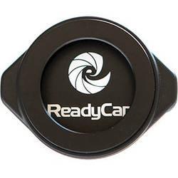 ReadyCap 43mm Filter and Lens Cap Holder