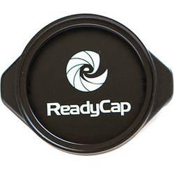 ReadyCap 62mm Filter and Lens Cap Holder