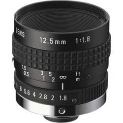 Ricoh B1218A C-Mount 12.5mm Fixed Focal Lens
