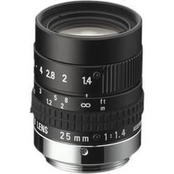 Ricoh B2514D Monofocal Manual Iris Lens (25.0mm)