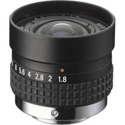 "Ricoh 4.8mm f/1.8 VGA 2/3"" FL Series C-Mount Machine Vision Lens"