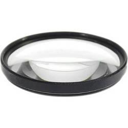 Ricoh #2 Close-Up Lens Filter