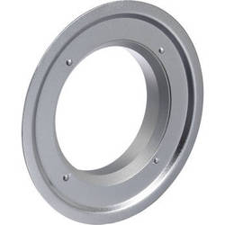 SP Studio Systems Speed Ring for Broncolor Pulsor