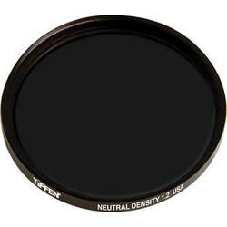 Tiffen 82mm Neutral Density 1.2 Filter