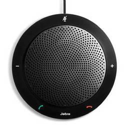 Jabra Speak 410 MS Speakerphone