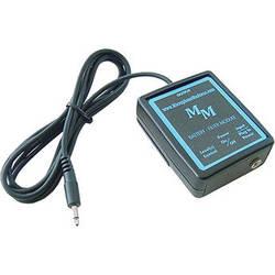 Microphone Madness MM-CBM-MONO Classic Mono Battery / Filter Module