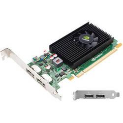 PNY Technologies nVIDIA NVS 310 x16 PCI Express Gen2 Dual DisplayPort Graphics Card