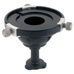 Vinten 3144-3 Quickfix Adapter with 100mm Half-Ball Base