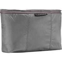 Timbuk2 Snoop Camera Bag Insert (Small)