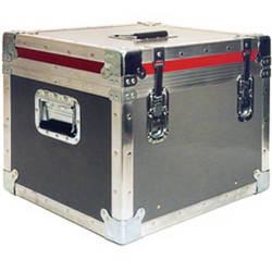 OConnor ATA Case for 2575 Fluid Head and Accessories
