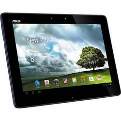 "ASUS 16GB Transformer Pad TF300T 10.1"" Tablet (Blue)"