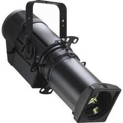 Strand Lighting PLPROFILE4 LED Luminaire Fixture (Black)