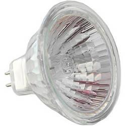 Eiko EYJ-FG Lamp