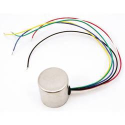 Pro Co Sound MBT-1 1:1 Microphone Bridging Transformer