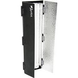Digital Juice Aura Light DJ-110HM Fluorescent Light Fixture (100-130VAC)
