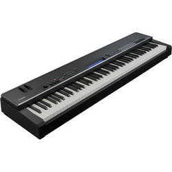Yamaha CP4 STAGE - Electronic Stage Piano