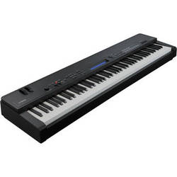 Yamaha CP40 STAGE - Electronic Stage Piano