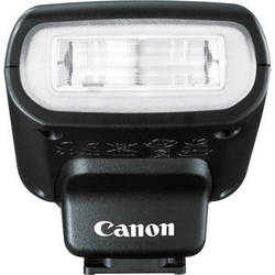 Canon Speedlite 90EX (White Box)