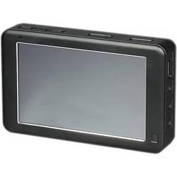 KJB Security Products DVR1100 Professional Pocket DVR