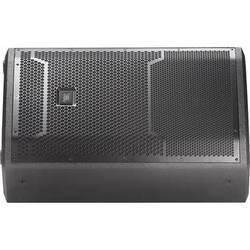 "JBL PRX712 1500W Two-Way Multipurpose Self-Powered Speaker (12"")"
