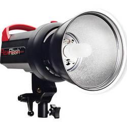 Photoflex FlexFlash 400W Strobe