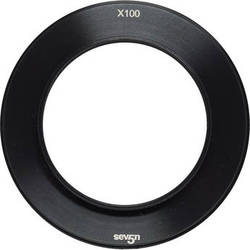 LEE Filters Fujifilm X100/S Seven5 Adapter Ring