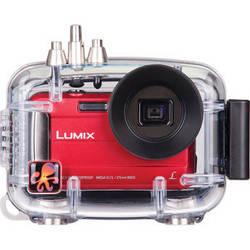 Ikelite Underwater Housing for Panasonic Lumix DMC-TS25 or TS30 Digital Camera