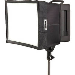 Chimera TECH Lightbank for ikan ID500/v2 LED Lights