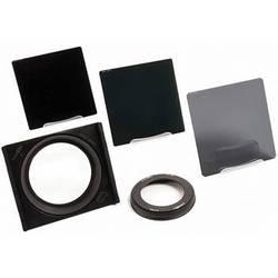 Formatt Hitech 165 x 165mm ProStop IRND Joel Tjintjelaar Signature Edition Long Exposure Kit #1 for Zeiss 15mm f/2.8 Lens