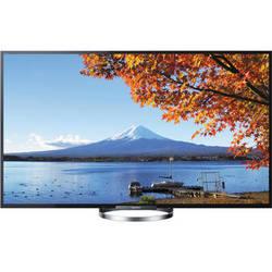 "Sony KDL-65W850A 65"" Full HD 3D Internet TV"