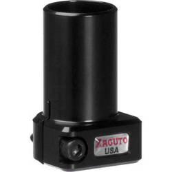 "Zacuto ZUD 1/4""-20 Stud (Black)"