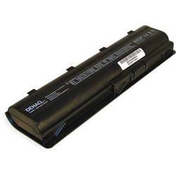 Denaq 6-Cell 10.8V Battery for HP Notebooks (5,200mAh)