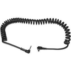 Mamiya Long Sync Cable for Phase One H5/H10/H20/H25