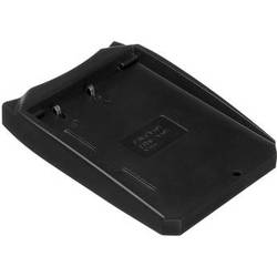 Watson Battery Adapter Plate for BN-V100 Series