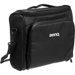 BenQ Soft Carrying Case for MS600 / MX600/700 Series Projectors