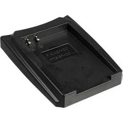 Watson Battery Adapter Plate for Contour Camcorder Battery