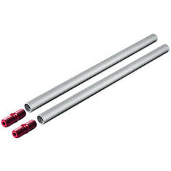 Manfrotto MVA520W-1 11.8'' SYMPLA Rods (Pair)