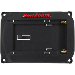 VariZoom Sony L Series Battery Plate for VZM5 and VZM7 Monitors